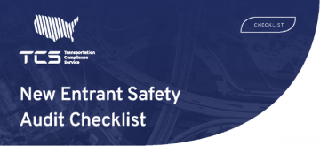 new-entrant-safety-audit-checklist-thumb