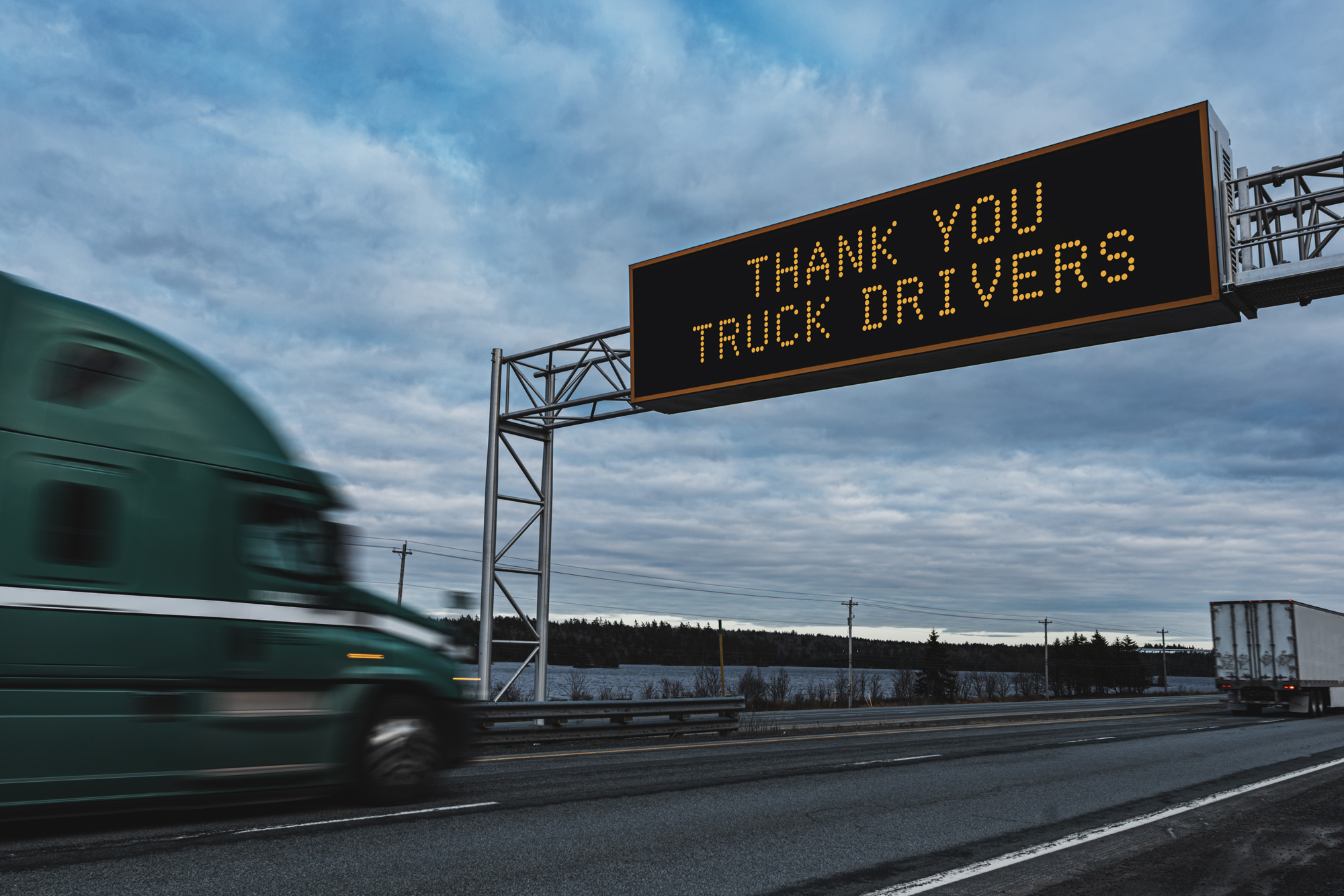 thank-you-truck-drivers-1217639060